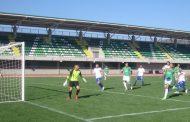 Deportivo Ovalle empezó con el pie derecho su participación en la liguilla