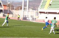 Deportivo Ovalle inicia hoy su ruta en busca de la clasificación
