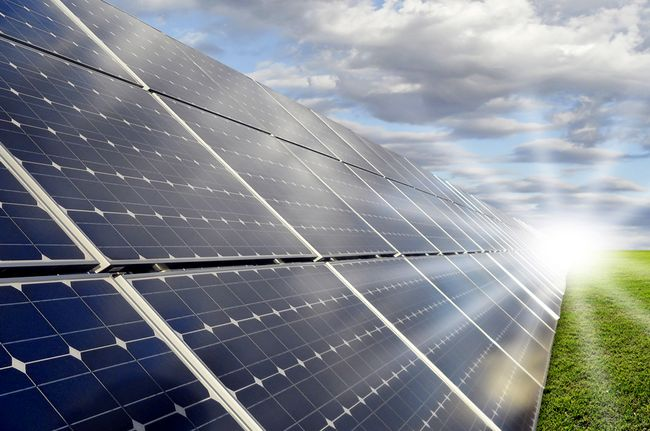 Aprueban dos nuevos proyectos energéticos para la región