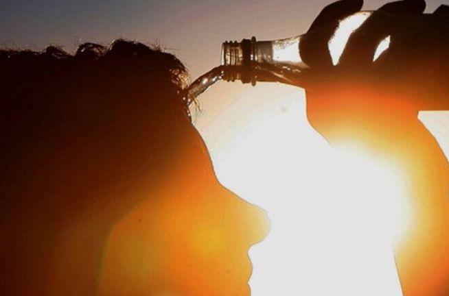 Fenómeno de El Niño: Este verano será más cálido de lo normal