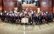 GORE adjudica más de 360 millones para financiar 117 proyectos en el Limarí