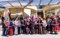 Nueva escuela de Los Morales potenciará la Educación Pública en las zonas apartadas
