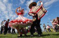 Ovalle Casino & Resort promete diez espectáculos inolvidables para estas Fiestas Patrias