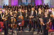 Abren convocatoria para jóvenes en Orquesta Sinfónica Regional La Serena