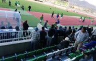 Seguridad en el Estadio Diaguitas: un tema a abordar
