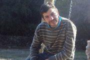 In Memoriam: Invitan a misa en recuerdo de Marcos Véliz Quiroz