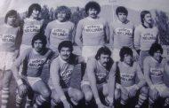 Los futbolistas extranjeros que mas recuerdan los hinchas en el CDO