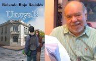 Rolando Rojo no termina de sorprender