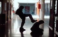 Lista Negra: Analizarán convivencia escolar, protocolos cumplidos y si hubo denuncia a la Superintendencia