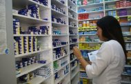 Farmacias tendrán turnos especiales este 18 y 19 de septiembre