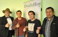 Se entrampa negociación entre Pisquera Chile y sindicato