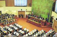 Nacional: Ley de Identidad de Género en Chile fue aprobada en el Congreso Nacional