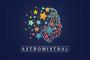 Amplían plazo para concurso de diseño Astromistral