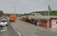 Almacenes de Recoleta ya sufren pérdida de ventas de hasta 50% tras nueva carretera