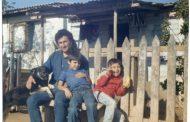 Registro fotográfico espera reconstruir historia de Población Media Hacienda