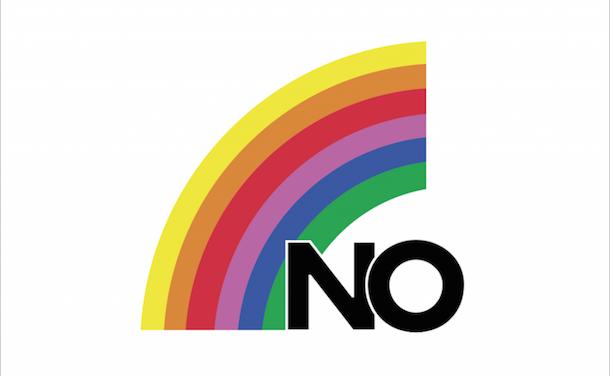 A 30 años del triunfo del NO