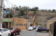 ¿No pueden convivir crecimiento urbanístico con tradición?