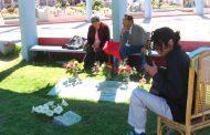 Con Romería recordarán hoy a ovallinos asesinados por la Caravana de la Muerte