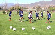 """Tipo Copa Carranza será Campeonato Infantil """"Chunchitos Cup 2018"""""""