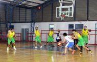 Campeonato de básquetbol Copa Ciudad de Ovalle llega a su final