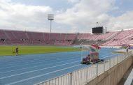 """""""Novatos"""" ovallinos jugarán final nacional en el Estadio Nacional"""