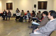 Pueblos Indígenas acuerdan propuestas para ramo que se enseñará en escuelas