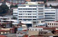 Organizan plato único para ayudar a familia de menor que se encuentra grave en Valparaíso