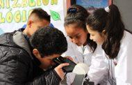 Llaman a participar de Feria Escolar Provincial de Ciencia y Tecnología