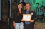 Club Deportivo Unión Campesina cumple 49 años