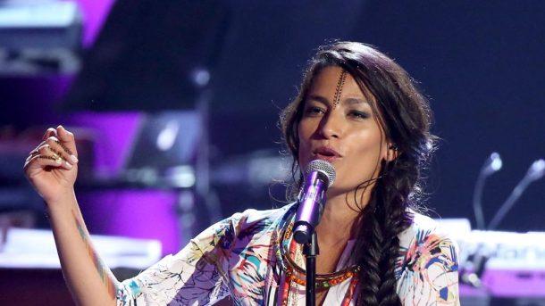 Ana Tijoux se presentará en Festival de Cultura en Ovalle