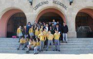 Aprueban presupuesto para importantes obras en Monte Patria