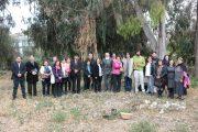 Región: Empresarios indígenas del sector turístico fortalecen sus capacidades emprendedoras