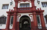 Corte de Apelaciones de La Serena ordena a Mineduc entregar textos a alumnos con discapacidad visual