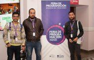 Inician Feria de Programación Artística de la Región de Coquimbo