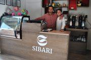 Exclusivo Café Emporio llega a Ovalle con innovadora apuesta