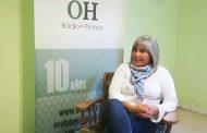 Ivon Guerra, seremi de la mujer: Hoy día es fundamental lograr que las mujeres tengan autonomía económica