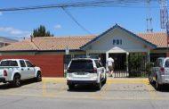 Aprueban recursos para construir nuevo Cuartel de la PDI en Ovalle