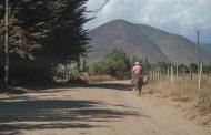 Seminario espera analizar los desafíos que enfrenta el desarrollo rural en la región