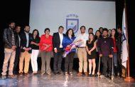 Centro Comunitario de Rehabilitación de Monte Patria festejó 20 años de labor
