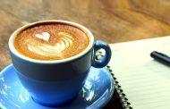 Aromas de Café