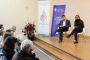 Seminario analiza desafíos de la ley de inclusión laboral en la región