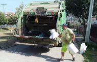 ATENCIÓN: Tasui cambiará horario de su servicio de recolección nocturno en Ovalle
