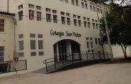 Colegio San Viator por Lista Negra:
