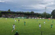 CSD Ovalle cae por 2 a 1 ante Pilmahue en Villarrica
