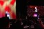 Periodista ovallino gana premio Emmy como mejor presentador de Noticias en EEUU