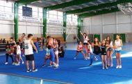 ¿Quiere hacer deporte? Están disponibles los talleres gratuitos del Polideportivo de Ovalle