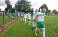 Deportivo Ovalle quiere conseguir en Monte Patria el boleto a Semifinales