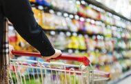 Insólito: Profesora ovallina es notificada de un sumario en un supermercado