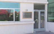 Tribunal condena a mujer involucrada en salvaje asalto a transeúnte