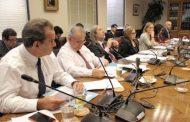 Cotización de Independientes: Comisión del Trabajo finaliza votación de indicaciones